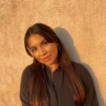 Jazmyne Flores